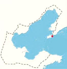 深圳航空开通深圳、广州至越南河内直航