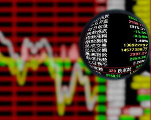 同一IP地址牵出内幕交易案 SEC曝光中国籍男子操控五个账户