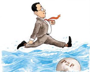 通用电气突然更换CEO 股价涨7%创九年最大涨幅
