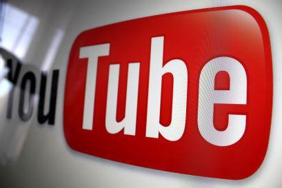 与Youtube抢食!亚马逊计划扩张视频广告业务