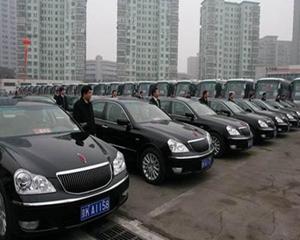 丰田料今年美国新车销量跌至1,680万辆
