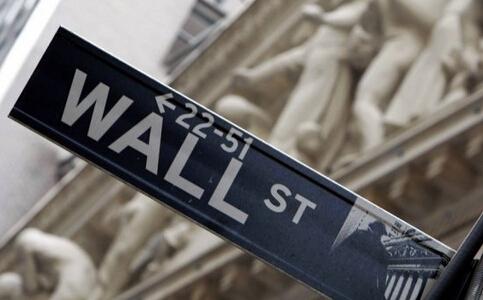 """华尔街大空头:现在投资股票和比特币""""非常危险"""" 尤其大型科技股"""