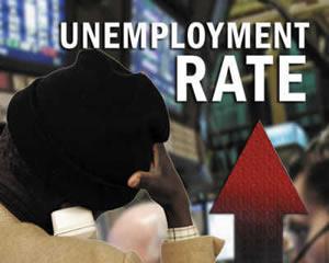 美国6月失业率环比增至3.7%