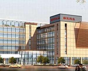 中国电信去年业绩同比增13.9% 拟斥资90亿元投入5G建设