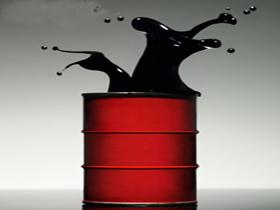 受油价续跌与美国东北部暴风雪拖累 美股收低