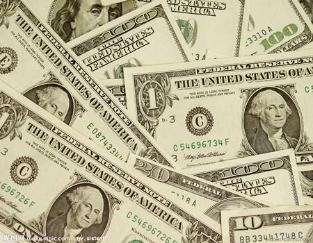 美联储考虑缩资产负债表全球市场共震