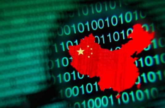 杨元庆回应常程离职:人才进出很正常 绝不放弃中国市场