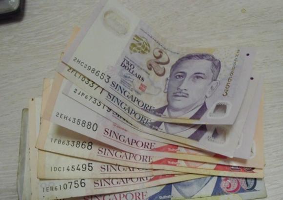 REPUBLIC HC(08357)2020年净利6.59万新加坡元 同比下滑89.66%