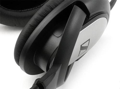 森海塞尔hd 4.40bt无线蓝牙耳机太原1299