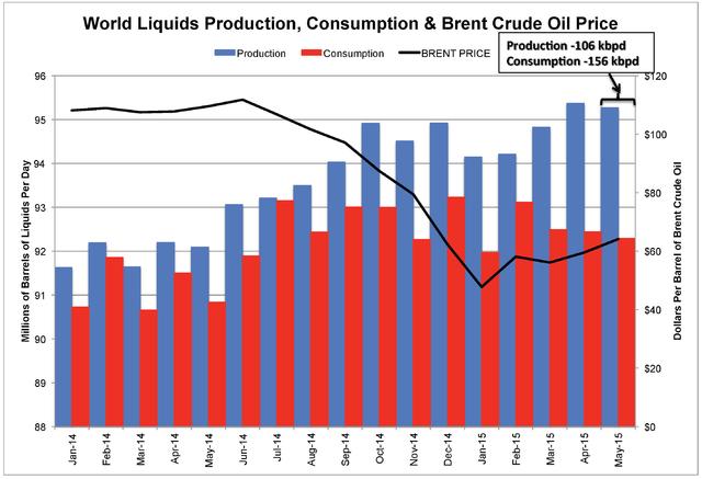 纽约油价14日上涨
