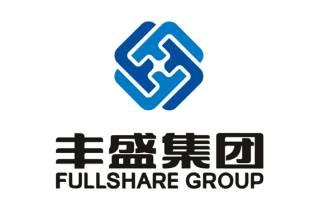 弘阳地产(1996.HK):业绩公布后获六大机构看好 目标价最高上望至3.78港元