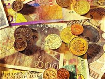 京基金融国际(01468)拟发行最多11.32亿股代价股份以收购FGA 70%股权