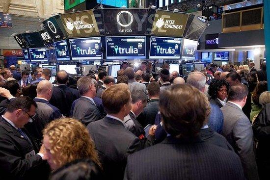 外媒:斗鱼正在考虑下周启动纽交所IPO