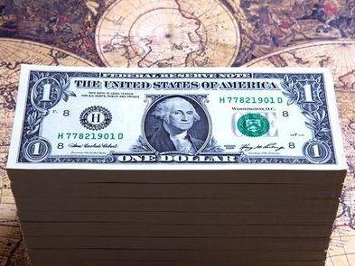 """美国又一个州废除金银销售税,散户可以愉快""""买买买""""了"""