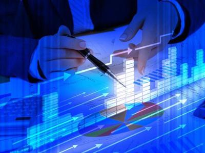 就业数据优于预期 美股暂平