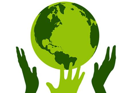 三大污染防治行动计划确定 环保板块看点颇多