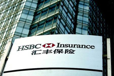 中银保险六年来首现亏损 退保金就高达20亿