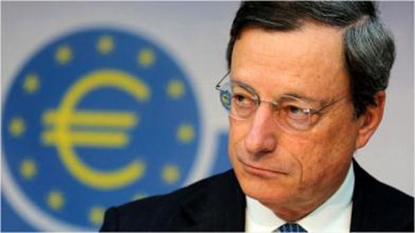 汇市周评欧洲各大央行欲转向美元成最大输家