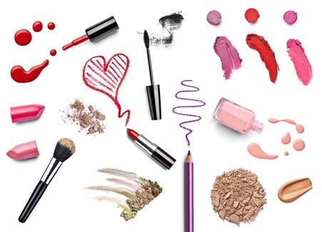 基金专题研究:三千亿体量化妆品市场令人心动