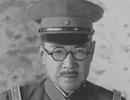 中国人最恨的日本战犯