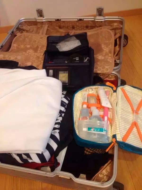 福建年轻女教师独自在日本札幌旅游失联,家人称至今已4天