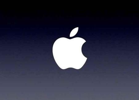 苹果召开十周年发布会 相关投资机会凸显