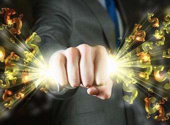 互联网+黄金:黄金行业的变革与新生