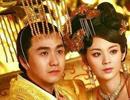 中国历史上五大乱伦皇后