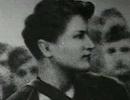 女英雄生前生后遭受酷刑