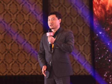 程鹏:衍生品市场助力实体企业发展