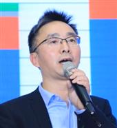 第15届和讯财经风云榜科技分论坛
