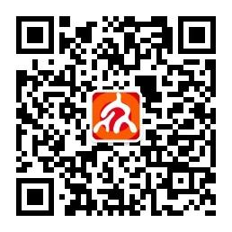 南京地区首套房贷款利率上浮15%成市场主流