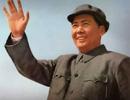 毛主席的八大成就决定