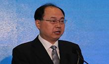 王明伟:期货行业站在改革、开放、发展的新起点