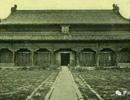 北京故宫真的有鬼吗