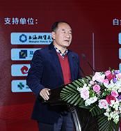 中国农业大学期货与金融衍生品研究中心主任常清
