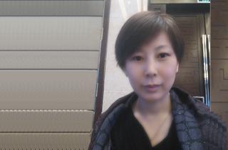 山东分公司刘丽