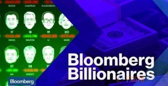 其中爆款游玩《堡垒之夜(Fortnite)》为制作者Tim Sweeney在今年赚进72亿美元。Autry Stephens控股的石油公司Endeavour Energy Resources LP被以高达150亿美元的估值收购,使他赚进114亿美元。