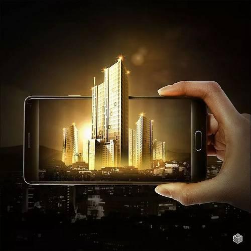 楼市年关特辑 | 一波打折优质房源将上市,你敢接盘吗?