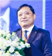 江泰保险经纪董事长兼首席执行官