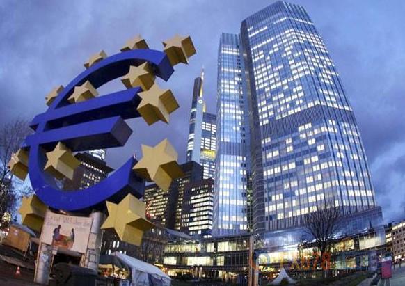 兩把把白懸頂,歐元難真正企固定上升