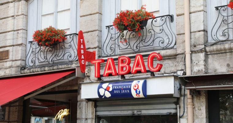 监管机构发布:比特币允许在法国烟草商店开始销售