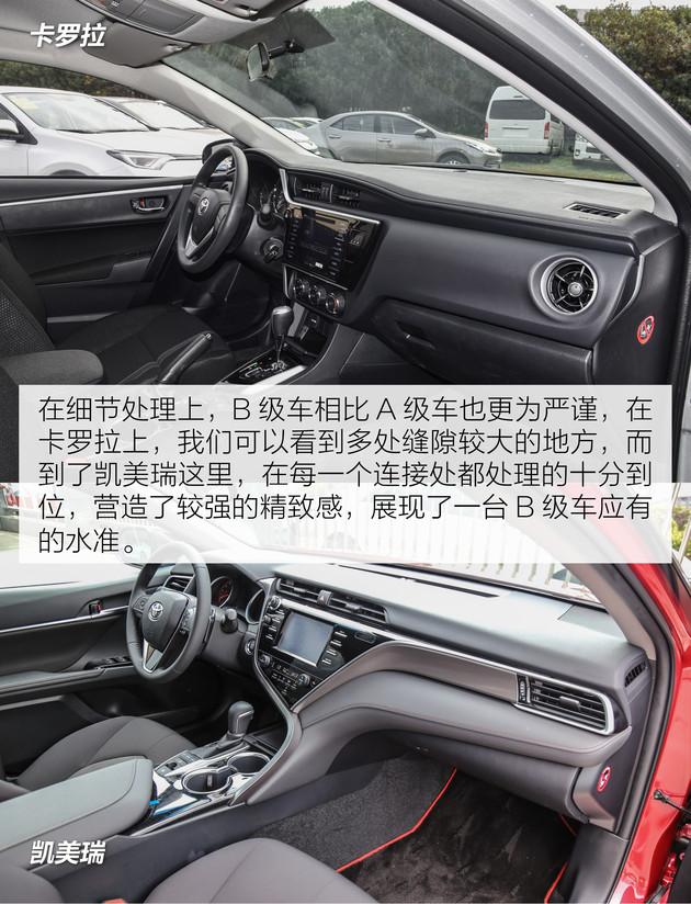 易车导购 A级车(紧凑型车)经过这几年的不断进步和发展,产品力正在变得越来越强。以朗逸、思域、卡罗拉等为代表的车型凭借着均衡的表现在这几年取得了不小的成功。这些车型除了有着全面的身手,在诸如空间、动力、操控、配置、设计等某一方面也有着十分亮眼的表现。如果你在前些年买了一辆A级车,对比如今的产品,你会感叹汽车的升级换代也变的如此之快。并且A级车这样的强势表现也隐隐对B级车(中型车)造成了一定的威胁。