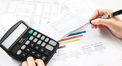 在我国,个人房东几乎是收了房租不去报税,不是不需要缴纳,而是不想缴纳,如果缴纳,这笔钱也不少。