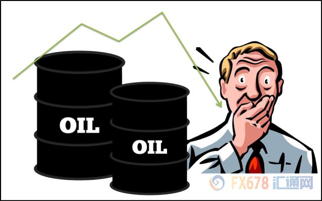 汇通财经易汇通柔件表现,北京时间15:27,NYMEX原油期货上涨1.35%至51.19美元/桶;ICE布伦特原油期货上涨1.22%至59.71美元/桶。