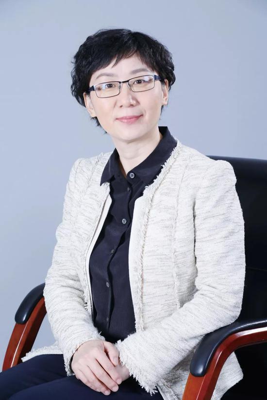 李红燕:保障外汇储备资产的安全、流动和保值增值