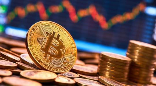国际财经市场十大猜想:比特币会否再次崩盘?