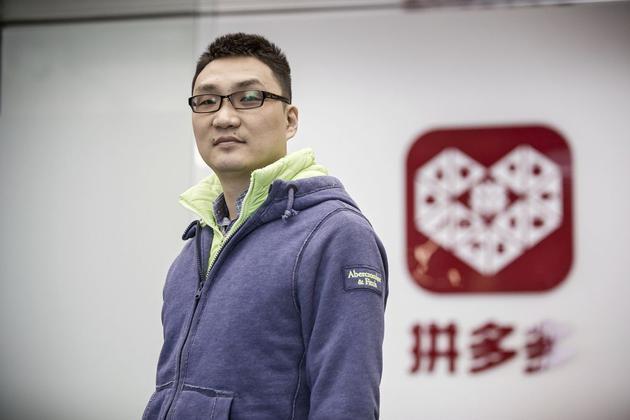 新浪APP自助领取彩金38讯 北京时间2月11日下午消息,根据彭博亿万富豪指数,全球最富有的年轻企业家群体正在悄然发生变化,亚洲富豪逐渐开始赶超美国富豪。