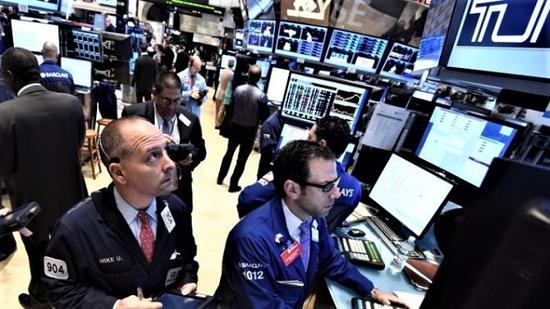 市场憧憬美股将再创新高