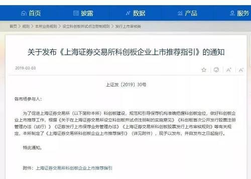鈥滄帢閲?#37413;濈�鍒涙澘鎸囧崡www.17gameya.com